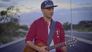 Download Lagu Carlos Vives, Sebastian Yatra - Robarte un Beso (Cover by Dogre) Gratis STAFABAND