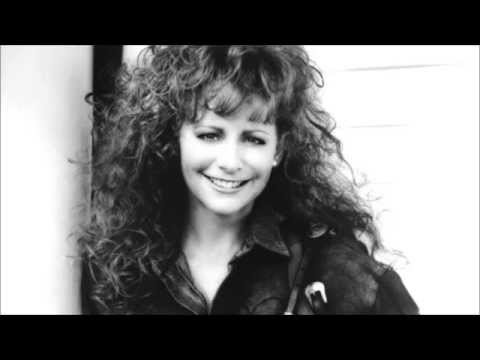 Reba Mcentire - Whoever