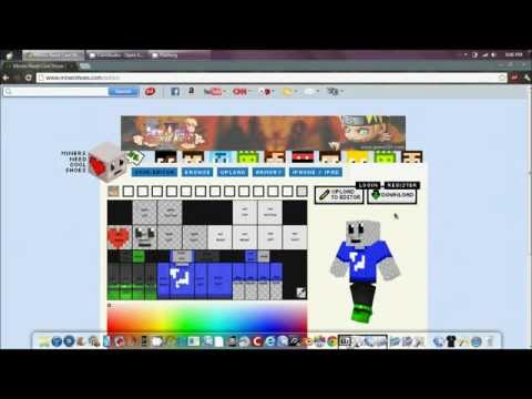 how to download mods for minecraft pe ipad no jailbreak