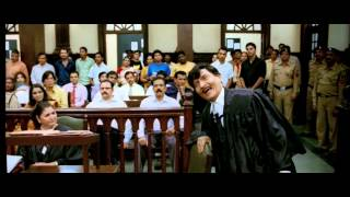 Ata Pata Lapata - Ata Pata Laapata (2012) - Theatrical Trailer *HD* Ft. Rajpal Yadav