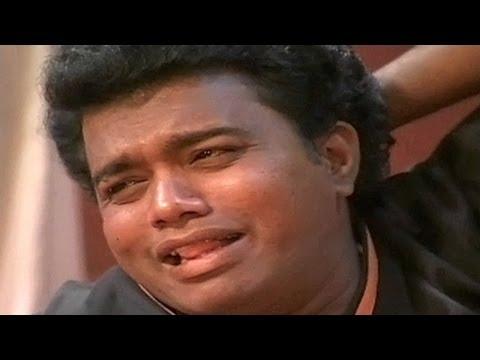 Shrimant Damodar Pant - Marathi Drama - Comedy Scene 6