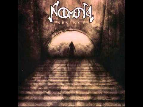Noumena - The Great Anonymous Doom
