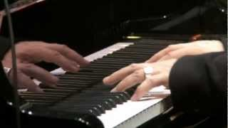 Ludovico Einaudi Divenire Live At Royal Albert Hall London