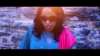 Heestii Dheef 2012 - Hodan Abdirahman & Nuur Cade Official Video