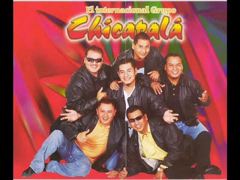 Chicapala Homenaje a la Matancera http://www.myspace.com/chicapala y/o www.metroflog.com/chicapalaa