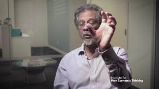 Shaikh's path 3 Studies of Distribution through Econophysics