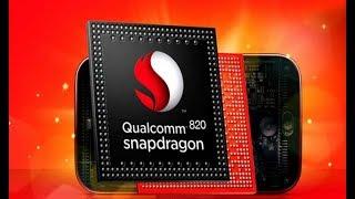 (9.88 MB) มีงบ 10000 ตื่นๆ มาดู รวมมือถือสายเกมส์ Snapdragon 820 Mp3
