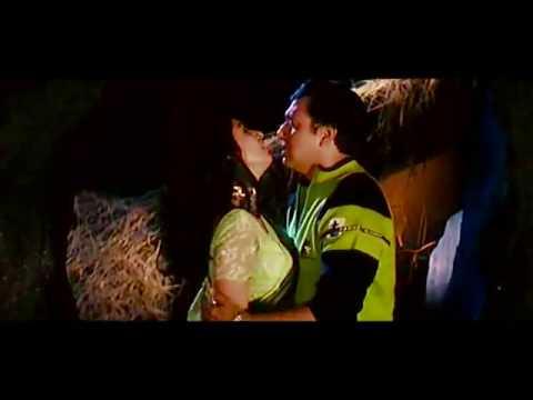 Tumhare Bina Kuch- Govinda Super Spicy Song (HD)