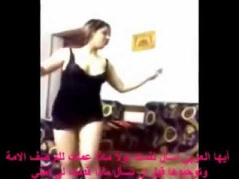 اجمد رقص شعبى على مهرجان مفيش صاحب يتصاحب 2015 thumbnail