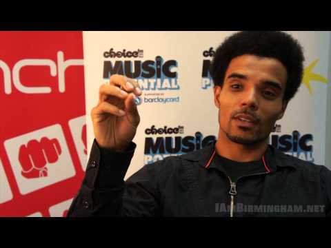Akala on Professor Green and Racism