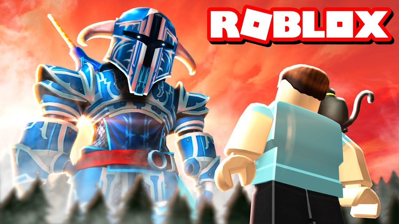 TITAN SIMULATOR - Roblox Adventures