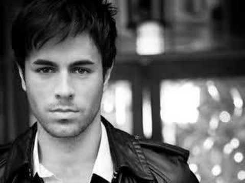 Enrique Iglesias Do You Know