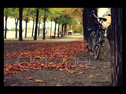 Postcards: Seasons, Love, Travel, Food] photography portfolio by katrin zdragka