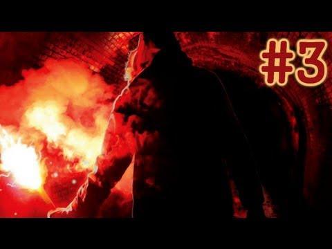 Penumbra: Истоки зла #3 - СТРАННЫЕ ИСТОРИИ :Х