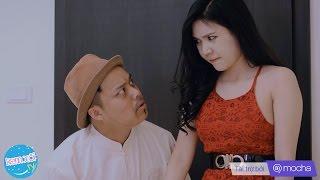 Kem Xôi TV: Tập 114 - Chừa tội ấn bừa
