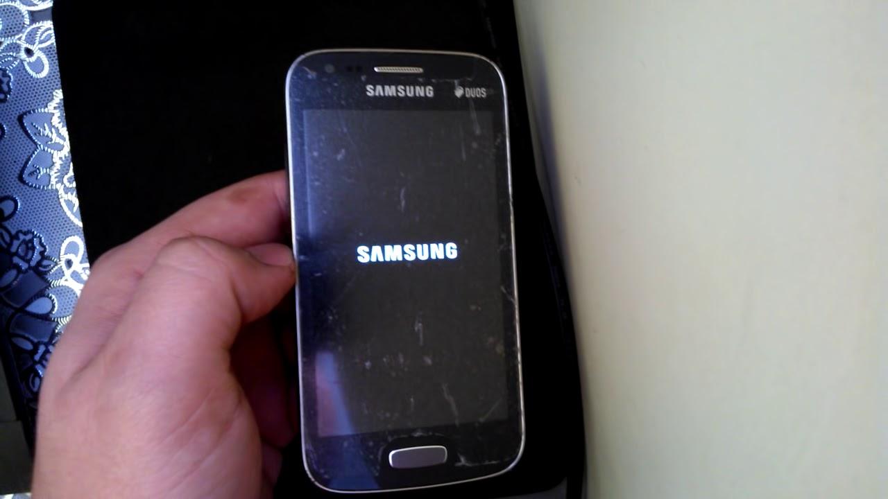 Samsung Galaxy Gran Duos : Promoção, Ofertas no CasasBahia.com