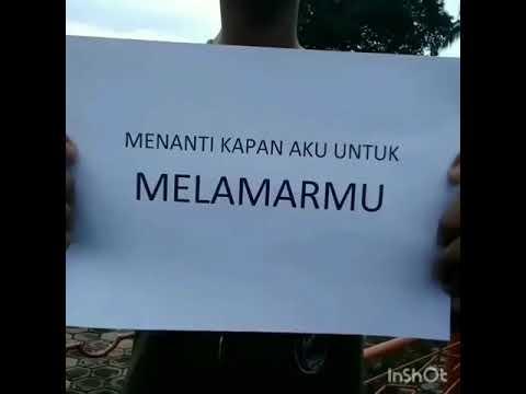 viral bokep anak smp full thumbnail
