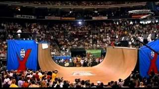 Ultimate X: The Movie (2002) - Official Trailer
