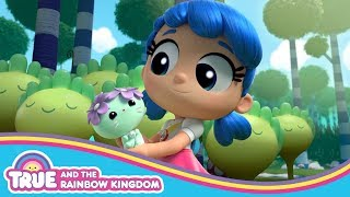 Earth Day Compilation | True and the Rainbow Kingdom
