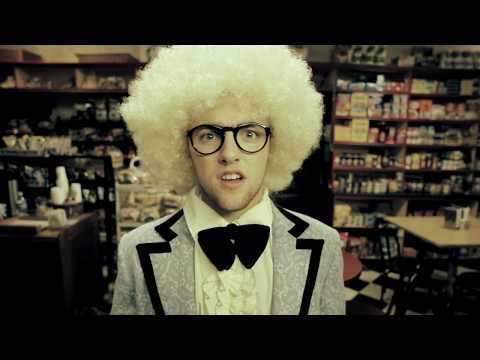 Mac Miller - Frick Park Market Music Videos