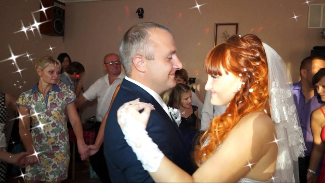 Тамада на свадьбу в волковыске