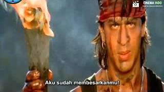 download lagu Lucu Dan Kocaknya Cuplikan Dalam Film India gratis