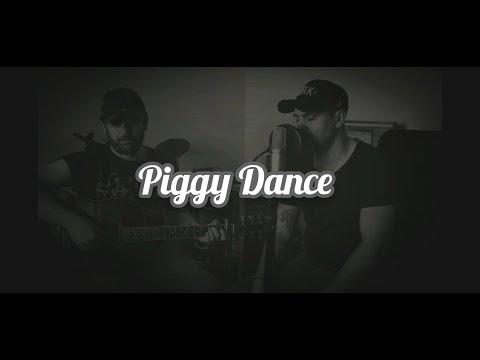 Alma együttes, Bródy János - Édesanyám Csillagvirág (Piggy Dance Cover)