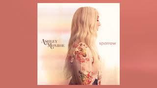 Ashley Monroe 34 She Wakes Me Up 34 Audio Audio