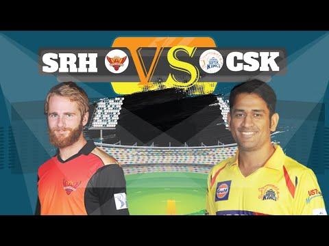 IPL Final 2018 / Full match highlights..