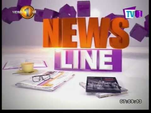 news line tv1 04th a|eng