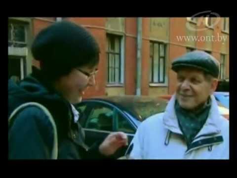 Умер Эдуард Хиль, Mr. Trololo is passed away, June 2012