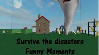 Roblox funny moments (crazy spongebob attack)