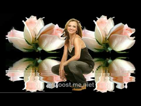 Laura Lynn - Manuel goodbey -TEKST