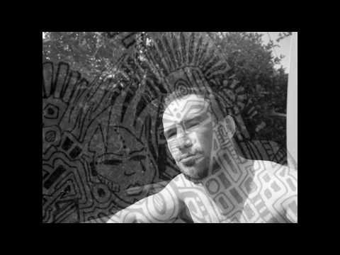 LYNX XXX ~ Y'a pas bien le choix' ~ Rap Français 2018 thumbnail