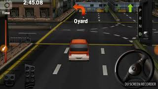 Dr.Driving Games Video