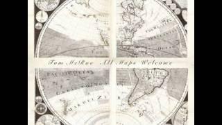 Watch Tom McRae Border Song video