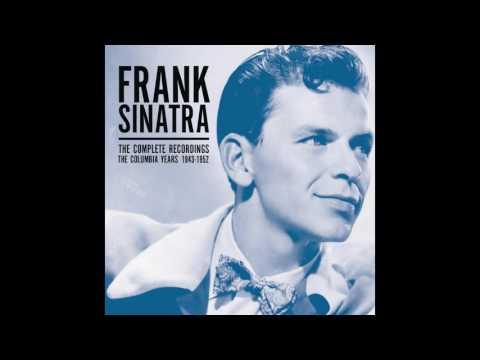 Frank Sinatra - I Hear A Rhapsody