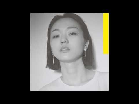 Download Lagu  박혜진 park hye jin - I DON'T CARE Mp3 Free