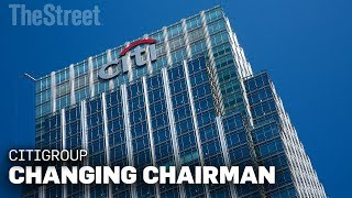 Mock Interview: What is the difference between Goldman Sachs and Citigroup?
