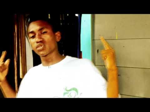 DCP feat ZIG ZAG ZIK (Armada Clan) Tsy mavozo.mpg