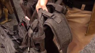 Hazard 4 Gray-Man Lo-Pro/Lo-Vis Combat/Tactical Packs, Sling Bags and Weapons Bags!
