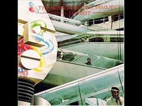 Alan Parsons Project - Breakdown