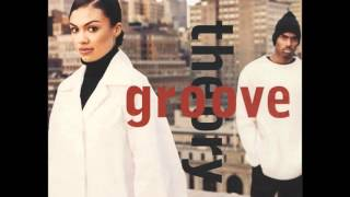 download lagu Groove Theory - Tell Me Cleves 122 Classic House gratis