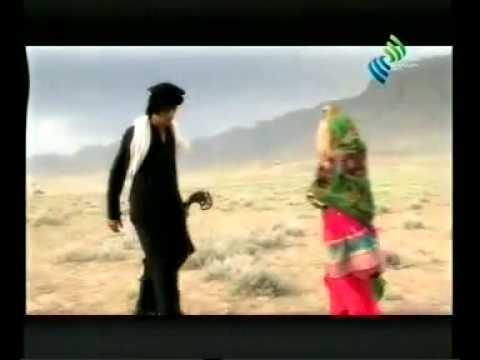 Bashir Asim & Setara Mohabat   YouTube