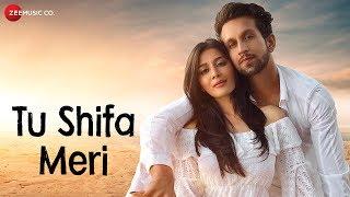 Tu Shifa Meri Official Music | Yasser Desai | Mohit Madaan & Mishika Chourasia | Rashid Khan