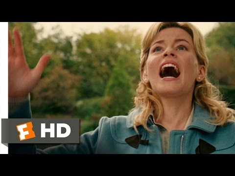 Definitely, Maybe (5/9) Movie CLIP - A Terribly Timed Proposal (2008) HD