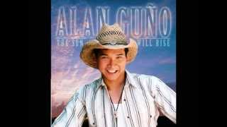 Watch Alan Guno The Sun Will Rise video