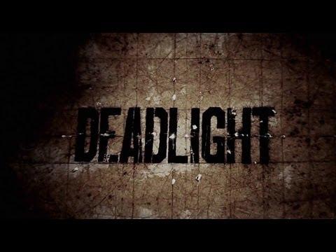 494 182 Русификатор для игры Deadlight скачивайте бесплатно,полностью перев
