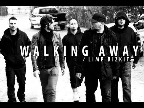 Limp Bizkit - Walking Away (HD)
