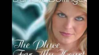 Watch Danielle Bollinger The Place For My Heart video